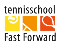 Tennisschool Fast Forward